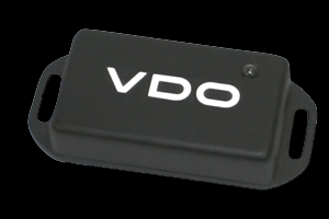 VDO GPS Speed Sender
