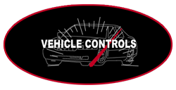 Automotive Gauges from Vehicle Controls, LLC