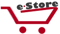 Vehicle Controls eStore-shopping cart